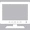 Naprawa monitorów kineskopowych, LCD i LED